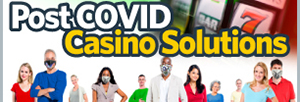 Casino Solutions Image Link