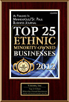Top25EthnicMinority_OwnedBusinesses